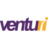 Venturi - Business Intelligence / Jobs