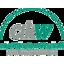 Akw logo web