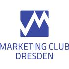 Marketing Club Dresden