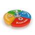 IT-Dienstleistungen und EDV-Workshops