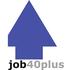 job40plus