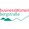 BusinessWomen Bergstraße
