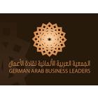 German Arab Business Leaders