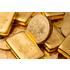 Technologiemetalle, Gold und Silber - Club der seltenen Metalle