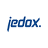 Jedox-Business-Intelligence
