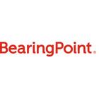 Capital Markets @BearingPoint
