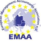 Freunde der EMAA - European Management Accountants Association