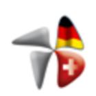 SCRUM - Agiles Projektmanagement - Schweiz