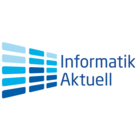 Informatik Aktuell