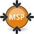 MSP - Managed Service Provider