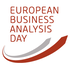 European Business Analysis Day