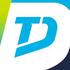 Tech Data Deutschland
