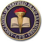 ACFE – Fraud, Risk and Compliance-Experts