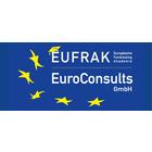 Europäische Fördermittel