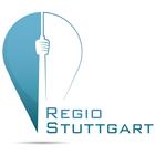 RegioStuttgart