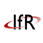 IfR, Informationskreis für Raumplanung e.V.