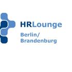 Human Resources Lounge Berlin/Brandenburg