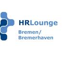Human Resources Lounge Bremen/Bremerhaven