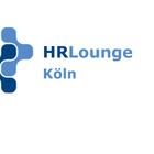 Human Resources Lounge Köln