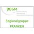 Regionalgruppe Franken des BBGM e.V.
