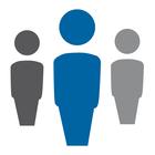 Karriere und Jobs für den Norden - Das Netzwerk, das Unternehmen + Fach- und Führungskräfte verbindet