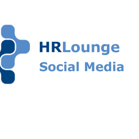 Human Resources Lounge Social Media