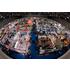 Messe / Messen / Exhibition / Fair Business - Austausch & Vermittlung