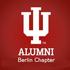 Indiana University Alumni, Germany