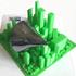 Entwicklerforum additive Fertigung und 3D Druck