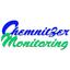 Chemnitzer monitoring signet twitter