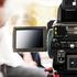 Video Motion Schweiz