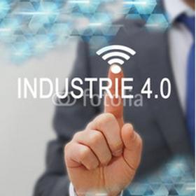 Digitalisierung & Industrie 4.0