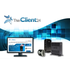 ThinClient24