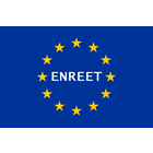 ENREET - European Network for Renewable Energies and Energy Transition