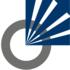 Norddeutsche Akademie für Marketing + Kommunikation