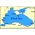 Black Sea and South Caucasus Business Network