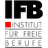 Netzwerk Freie Berufe - Institut für Freie Berufe Nürnberg (IFB)