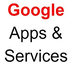 Google - Applications & Services