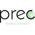 Professional Real Estate Circle e.V. (PREC)