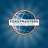 Toastmasters Göttingen