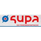 SUPA - die Firmenkontaktmesse der Fachhochschule Stralsund