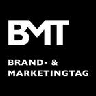 BMT Brand- & Marketingtag