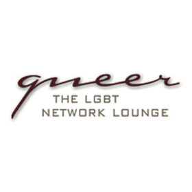 QUEER - the LGBT network-lounge -