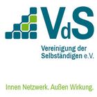 Vereinigung der Selbstständigen (VdS) e.V.