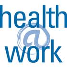 health@work - Gesund Arbeiten und Leben