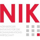 Digitalisierungs-Offensive Nürnberg