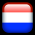 Recruitment Jobs in The Netherlands!!