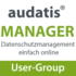 audatis MANAGER User-Group