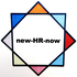 new-HR-now