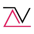 Verein für Credit Management Schweiz